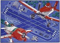 Ковер Associated Weavers Planes 02 - Airborn 95x133 -