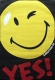Ковер Associated Weavers Smiley 07-Yes 95x133 -