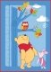 Ковер Associated Weavers Winnie Taller 95x133 -
