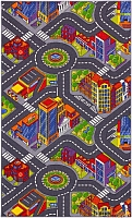 Ковер Associated Weavers Big City 140x200 -