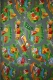 Ковер Associated Weavers Little Village 100x165 -