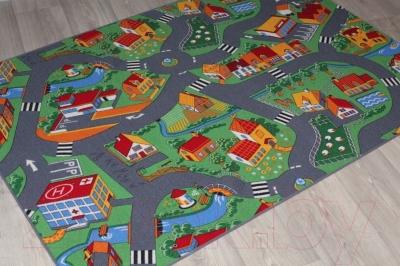 Ковер Associated Weavers Little Village 140x200