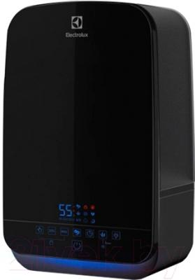 Ультразвуковой увлажнитель воздуха Electrolux EHU-3310D