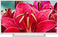 Телевизор Toshiba 40L1534DG -