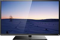 Телевизор Toshiba 40S2550EV -