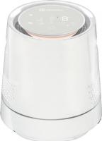 Мойка воздуха Electrolux EHAW-9015D mini -