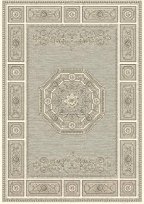 Ковер Ragolle Genova 38056/6565-90 (133x195, серый)