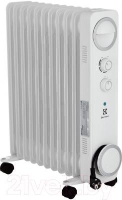 Масляный радиатор Electrolux Sphere EOH/M-6221