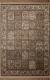 Ковер Ragolle Ghom 61786/2969 (65x110) -