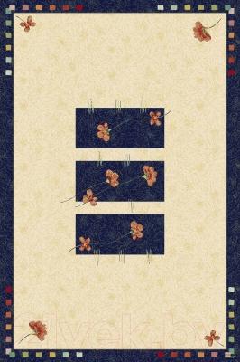 Ковер Ragolle Royal Palace 14032/6030 (135x195)