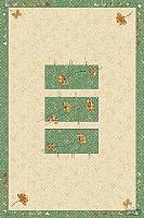 Ковер Ragolle Royal Palace 14032/6545 (67x210) -