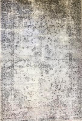 Ковер Ragolle Royal Palace 140748/2323 (160x230)