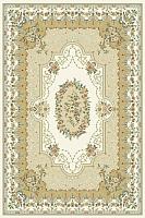 Ковер Ragolle Royal Palace 14101/6121 (135x195) -