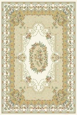 Ковер Ragolle Royal Palace 14101/6121 (195x300)