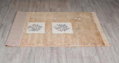 Ковер Ragolle Royal Palace 14141/2121 (135x195)