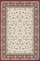 Ковер Ragolle Royal Palace 14295/6010 (135x195) -