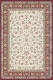 Ковер Ragolle Royal Palace 14295/6010 (95x140) -