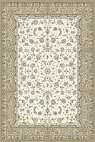 Ковер Ragolle Royal Palace 14295/6323 (135x195) -