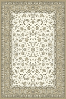 Ковер Ragolle Royal Palace 14295/6323 (67x105) -