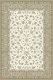 Ковер Ragolle Royal Palace 14295/6323 (67x105) -