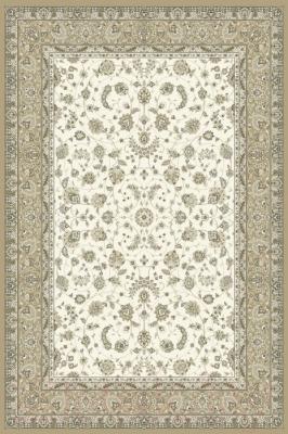 Ковер Ragolle Royal Palace 14295/6323 (67x210)