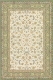 Ковер Ragolle Royal Palace 14295/6545 (160x230) -