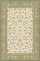 Ковер Ragolle Royal Palace 14295/6545 (67x105) -