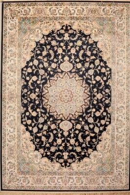 Ковер Ragolle Royal Palace 14644/316 (160x230)