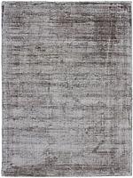 Ковер Indo Rugs Tenho (140x200, серебристый) -