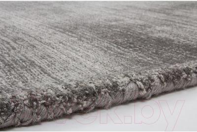 Ковер Indo Rugs Tenho (160x230, серебристый)