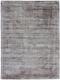 Ковер Indo Rugs Tenho (160x230, серебристый) -