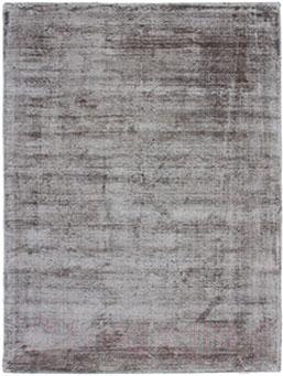 Ковер Indo Rugs Tenho (200x290, серебристый)