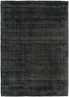 Ковер Indo Rugs Tenho (140x200, серый) -