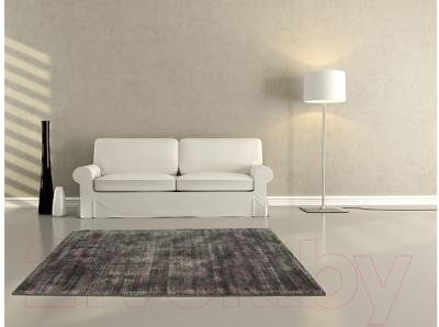 Ковер Indo Rugs Tenho (140x200, серый)