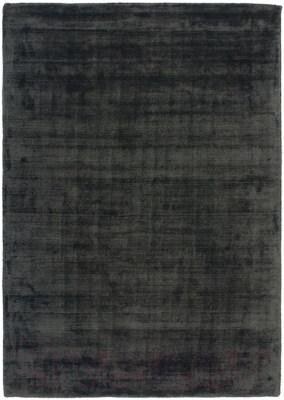 Ковер Indo Rugs Tenho (160x230, серый)