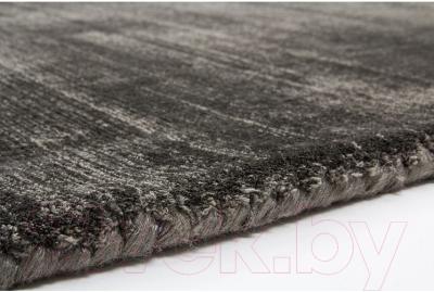 Ковер Indo Rugs Tenho (200x290, серый)