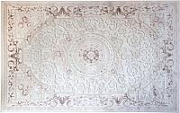 Ковер Taskin Kimya Elizabet 2475ОС (160x230) -