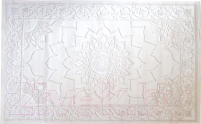 Ковер Taskin Kimya Elizabet 2498ОА (160x230)