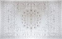 Ковер Taskin Kimya Elizabet 5605ОС (160x230) -