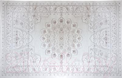 Ковер Taskin Kimya Elizabet 5605ОС (160x230)