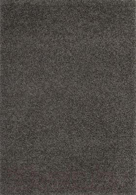 Ковер Lalee Funky (160x230, антрацит)
