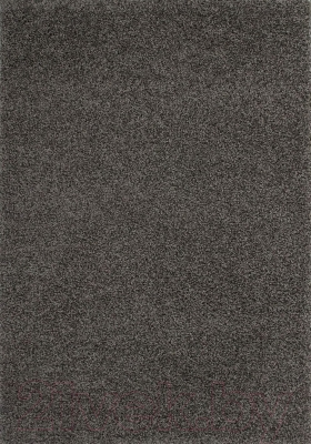 Ковер Lalee Funky (80x150, антрацит)