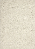 Ковер Lalee Funky (120x170, кремовый) -