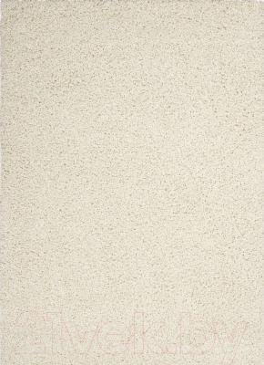 Ковер Lalee Funky (60x110, кремовый)