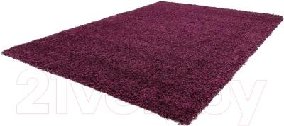 Ковер Lalee Funky (120x170, пурпурный)