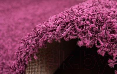 Ковер Lalee Funky (160x230, пурпурный)