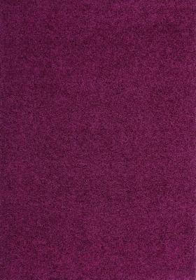 Ковер Lalee Funky (240x340, пурпурный)