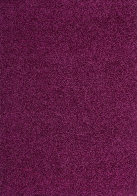 Ковер Lalee Funky (60x110, пурпурный)