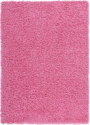 Ковер Lalee Funky (120x170, розовый)