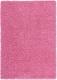 Ковер Lalee Funky (120x170, розовый) -
